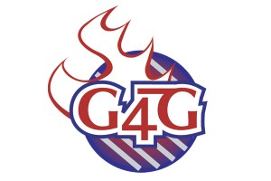 Grill4God-with-flame-Logo
